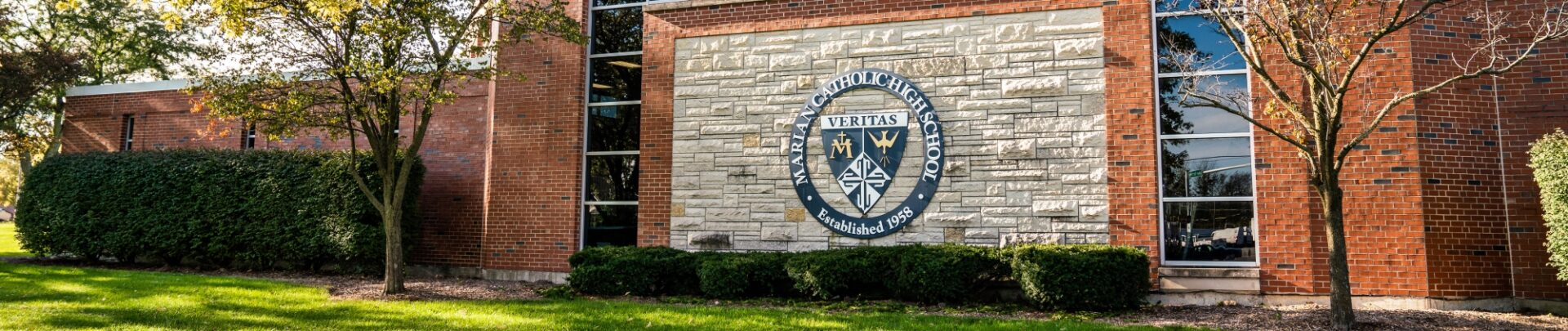 Chicago-Marian-Catholic-High-School-so-Study-USA